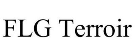 FLG TERROIR
