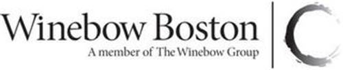 WINEBOW BOSTON A MEMBER OF THE WINEBOW GROUP