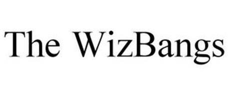 THE WIZBANGS