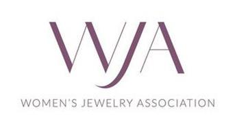 WJA WOMEN'S JEWELRY ASSOCIATION