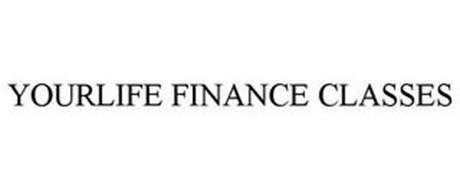 YOURLIFE FINANCE CLASSES