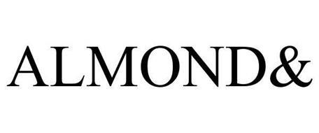 ALMONDS&