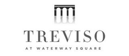TREVISO AT WATERWAY SQUARE