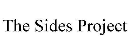 THE SIDES PROJECT