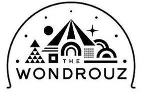 THE WONDROUZ