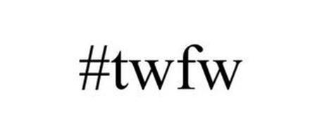 #TWFW