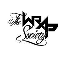 THE WRAP SOCIETY