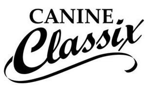 CANINE CLASSIX