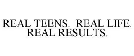 Teen Center Results Of 97