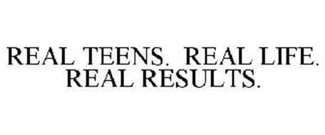 Serial Real Teen 24