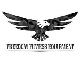 FREEDOM FITNESS EQUIPMENT
