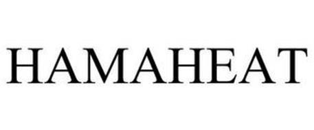 HAMAHEAT