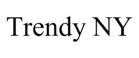 TRENDY NY