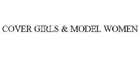 COVER GIRLS & MODEL WOMEN