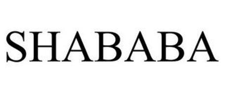 SHABABA