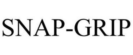 SNAP-GRIP