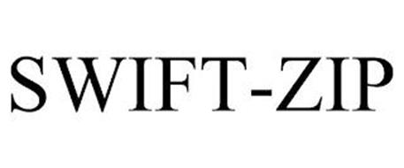 SWIFT-ZIP