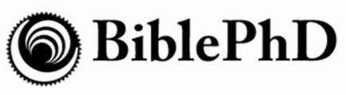 BIBLEPHD
