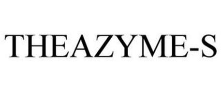 THEAZYME-S
