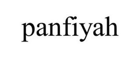 PANFIYAH
