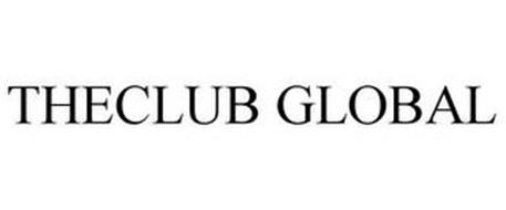 THECLUB GLOBAL