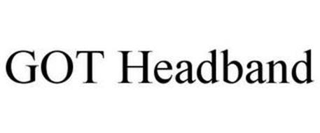 GOT HEADBAND