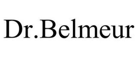 DR.BELMEUR