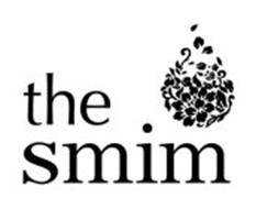 THE SMIM