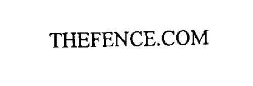 THEFENCE.COM