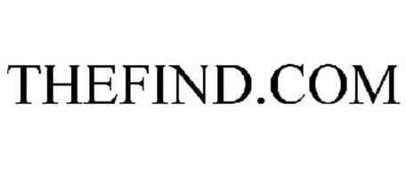 THEFIND.COM