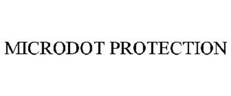 MICRODOT PROTECTION