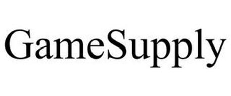 GAMESUPPLY