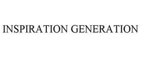 INSPIRATION GENERATION