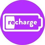 RECHARGE