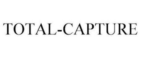 TOTAL-CAPTURE