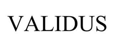 VALIDUS