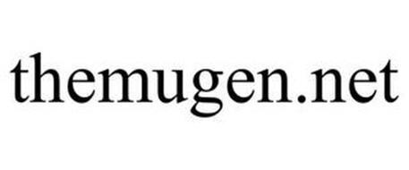 THEMUGEN.NET