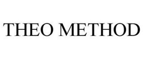 THEO METHOD