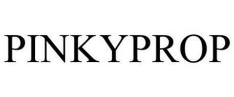 PINKYPROP