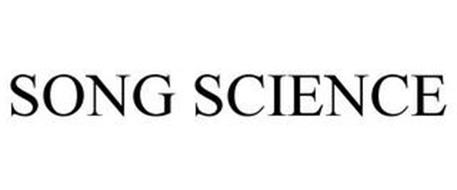 SONG SCIENCE