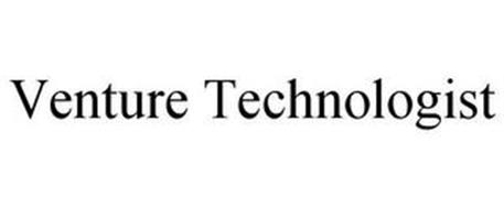 VENTURE TECHNOLOGIST