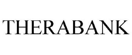 THERABANK