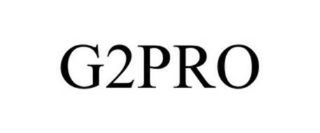 G2PRO