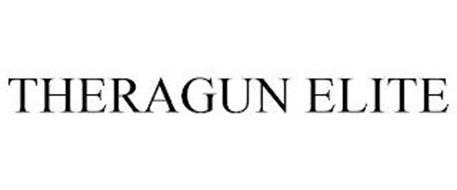 THERAGUN ELITE