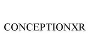 CONCEPTIONXR