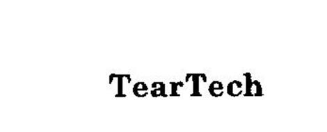 TEARTECH