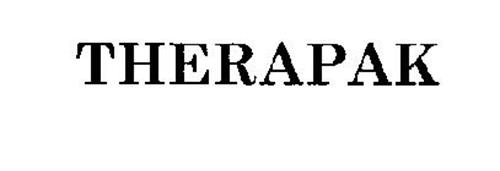 THERAPAK