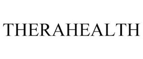 THERAHEALTH