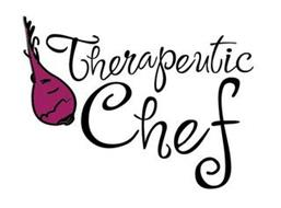 THERAPEUTIC CHEF