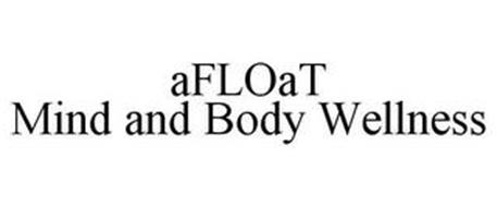 AFLOAT MIND AND BODY WELLNESS